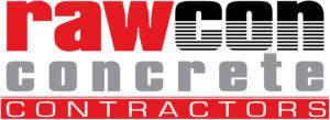 Rawcon Concrete Contractors